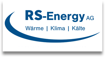 RS-Energy – RS Energie Experten – Wärme – Klima – Kälte – Energy Rental & Service - Mobile Wärme, Klimaanlage und Kälte mieten, Ob Miete, Umbau Kauf oder Service, Klimaanlagen, Lüftungs- und Heizungs- Systeme für temporäre und dauerhafte Strukturen sind unsere Kernkompetenz. Ob Büroklimatisierung, Kühlung für Sitzungsräume oder Konferenzzentren, Präzisionsklima für IT- und Serverräume, wir haben die passende Mietkälte inkl. ZubehörMobile Wärme, Klimaanlage und Kälte mieten, Ob Miete, Umbau Kauf oder Service, Klimaanlagen, Lüftungs- und Heizungs- Systeme für temporäre und dauerhafte Strukturen sind unsere Kernkompetenz. Ob Büroklimatisierung, Kühlung für Sitzungsräume oder Konferenzzentren, Präzisionsklima für IT- und Serverräume, wir haben die passende Mietkälte inkl. Zubehör