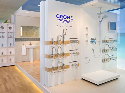 verkaufsflaeche_showroom